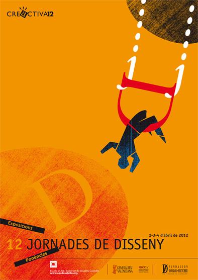 cartell-jornades-de-disseny