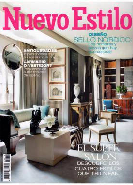 33_nuevo-estilo11-2011-cover