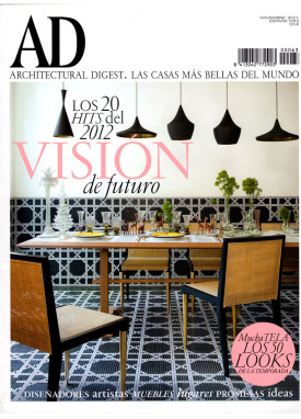 33_ad11-2011cover