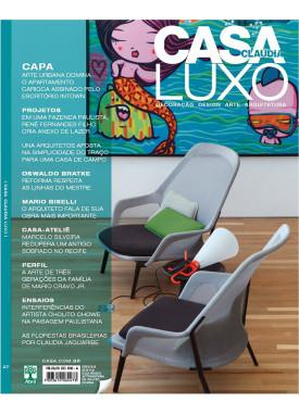 33_casa-claudio-luxo03-2012cover