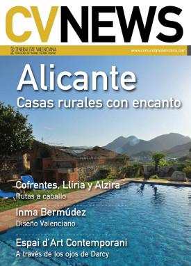 33_cv-news032012-cover