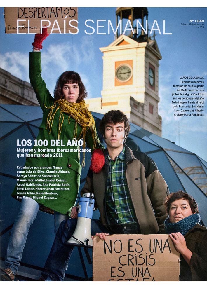 33_el-pais-semanal30122011cover