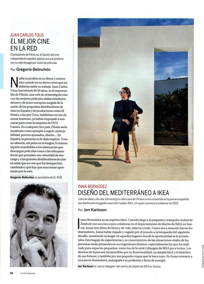 33_el-pais-semanal30122011escaneado