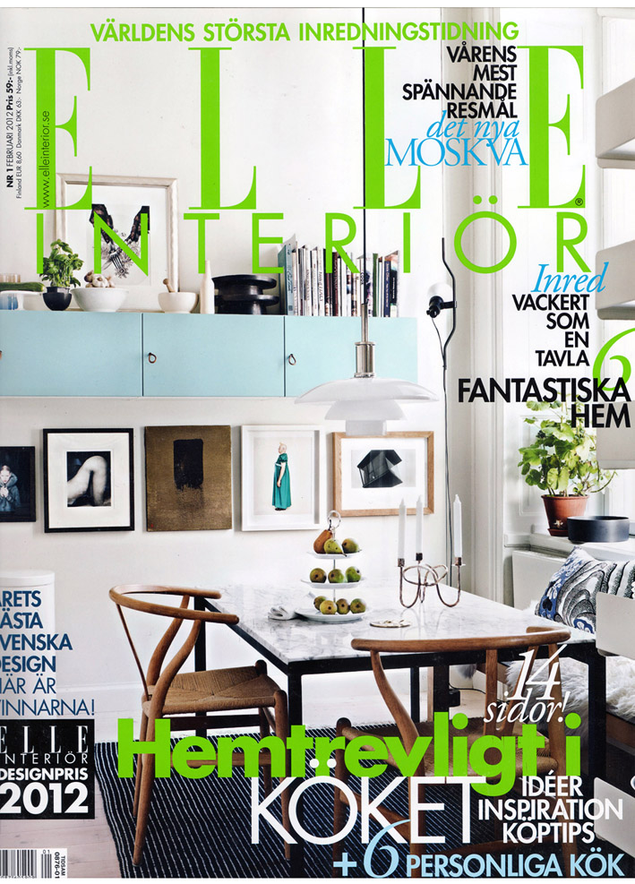 33_elle-interior-02-2012-cover