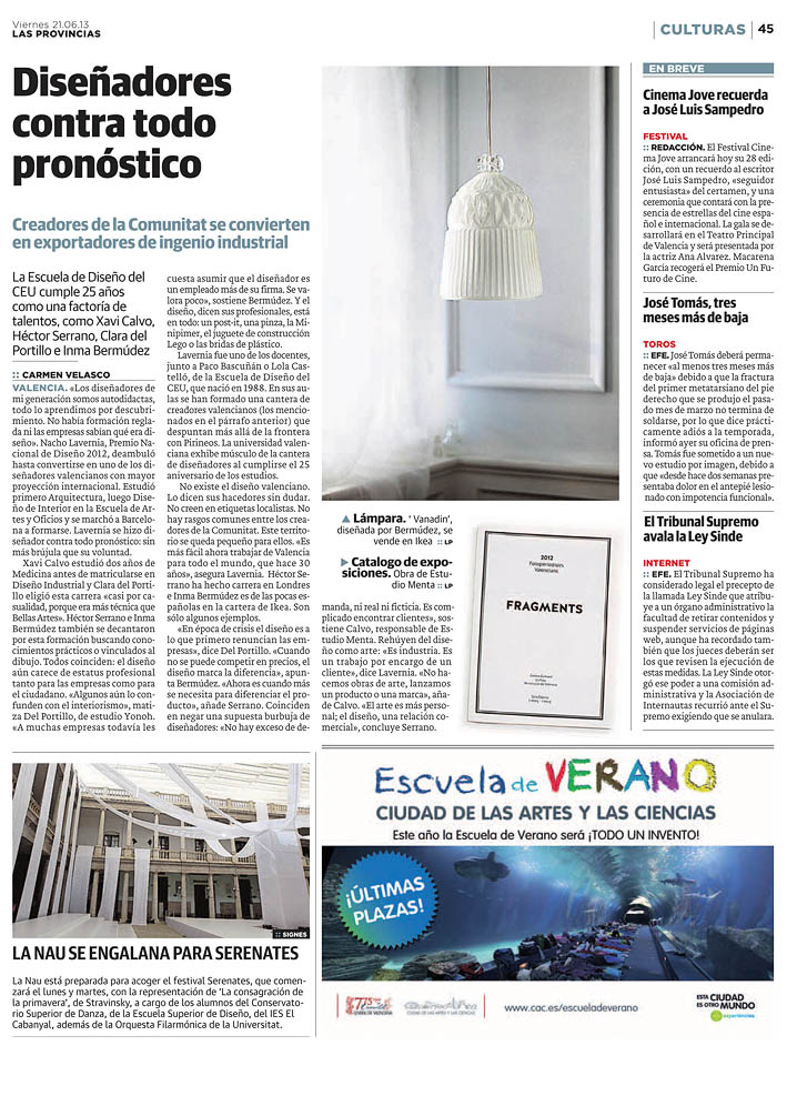 33_las-provincias21-06-2013