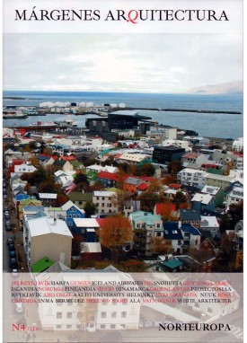 33_margenes-arquitectura-042012cover