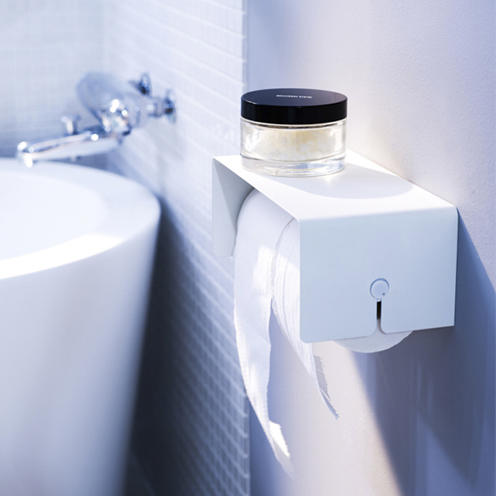 Studio Inma Berm 250 Dez Ikea Enudden Bathroom