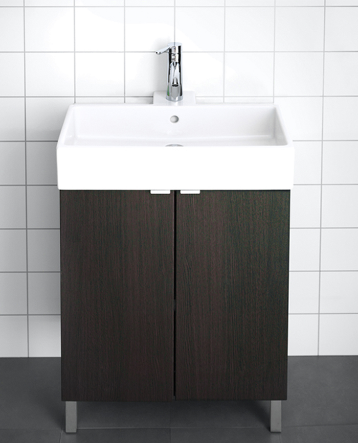Studio Inma Berm 250 Dez Ikea Lill 229 Ngen