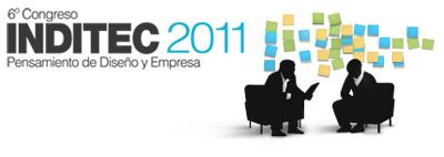 logo-inditec-2011