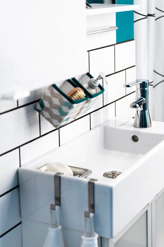 badezimmer zubeh r ikea haus design und m bel ideen. Black Bedroom Furniture Sets. Home Design Ideas