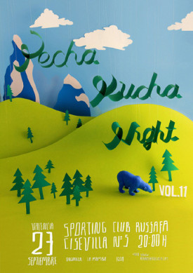 pechakucha-valencia