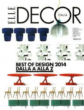 ELLEDECO_IT_2014_09_01