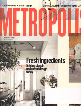 METROPOLIS_2014_09_01