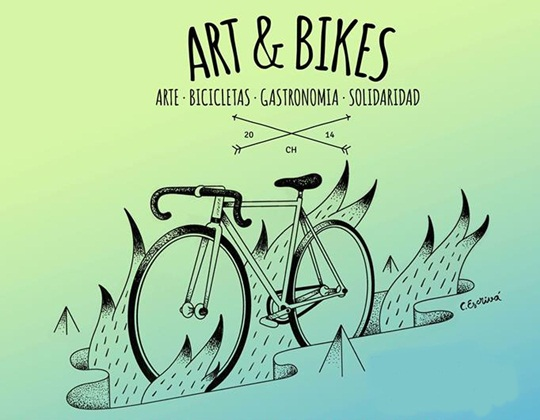 art-and-bike_02