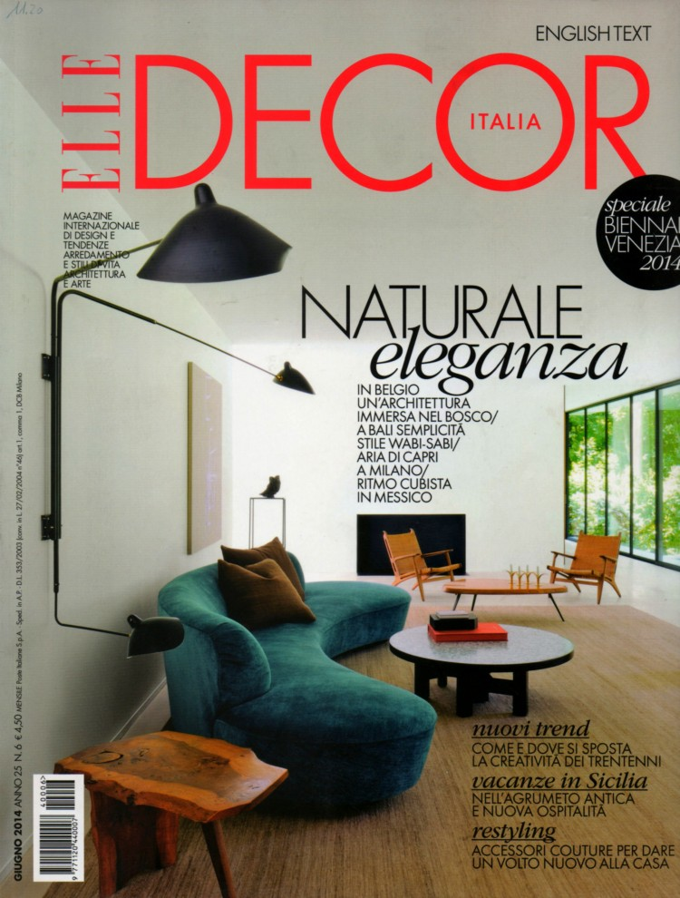 ELLE DECO_IT_2014_06_01