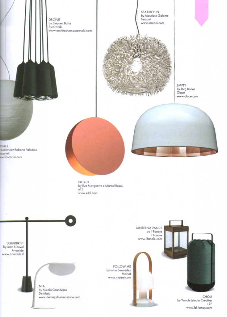 ELLEDECO_IT_2014_09_02