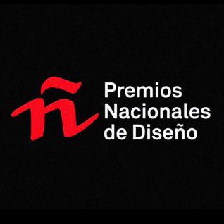 PREMIO NACIONAL DE DISEnO