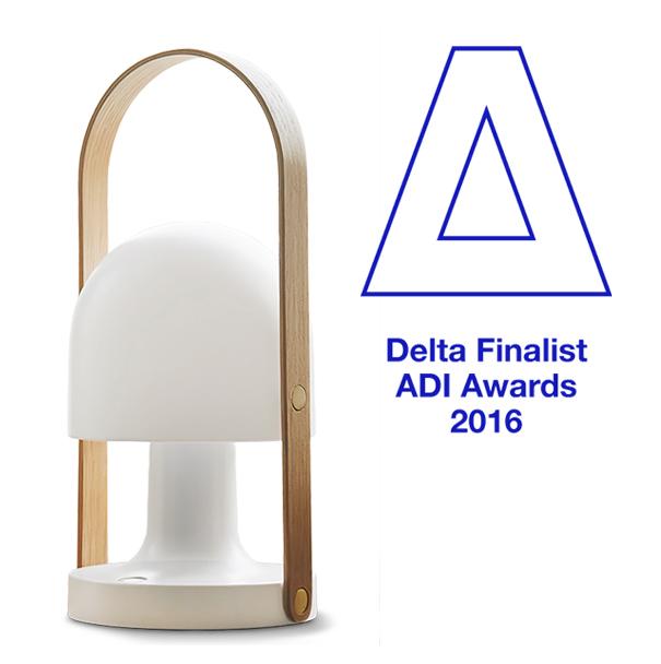 01_delta_finalista