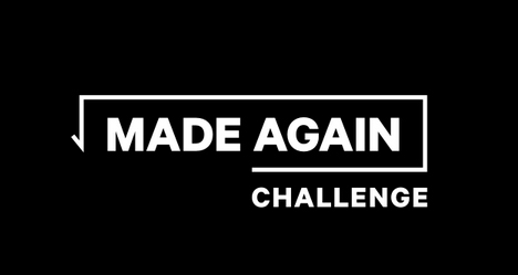 made again challenge
