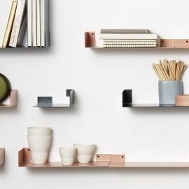shelves_16