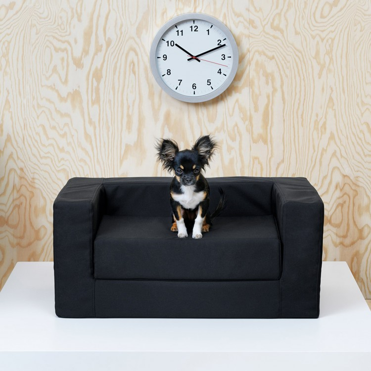 studio inma berm dez ikea lurvig dogs. Black Bedroom Furniture Sets. Home Design Ideas