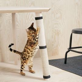 Ikea_Lurvig_Pets_Indesignlive_HK_07_CATS
