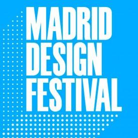 programacion-del-madrid-design-festival_ampliacion