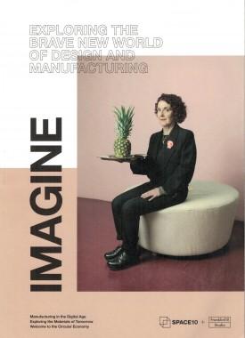 IMAGINE_01