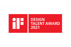 if talent award 2021