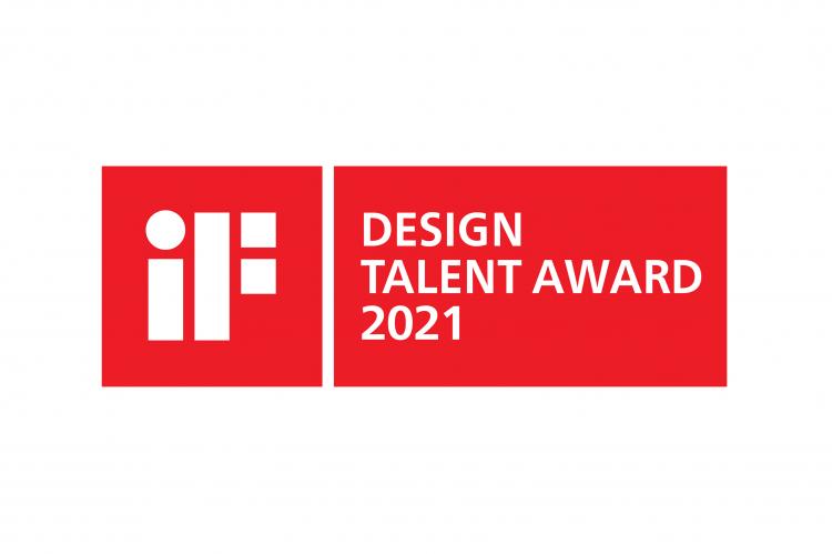 if talent award 2021