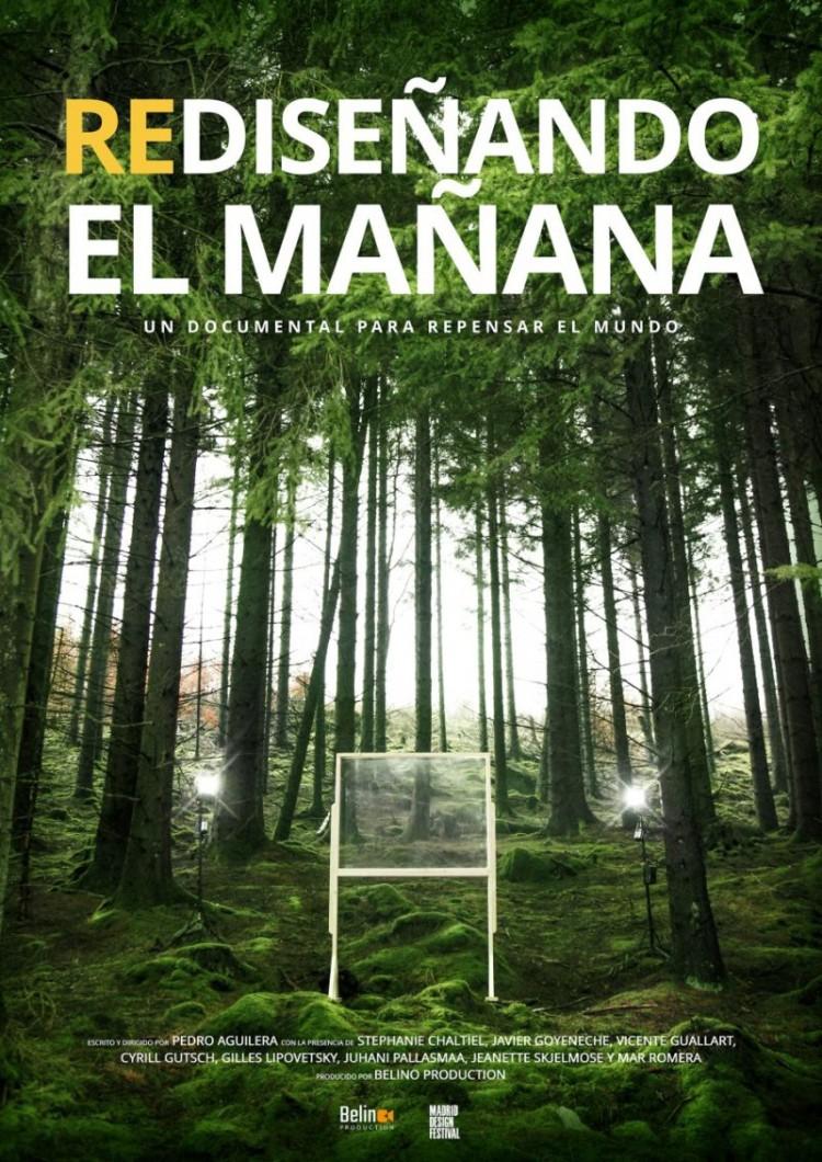 redisenando-el-manana-un-documental-necesario-1-800x1131