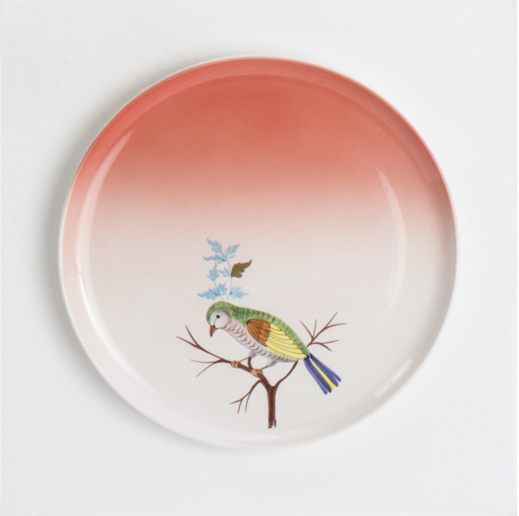 Another Nature_Plate_01