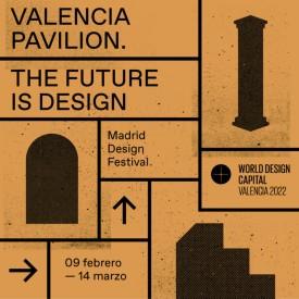 PORTADA NEWS_VALENCIA PAVILLION