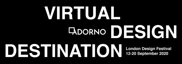 VDD-logo-white with background