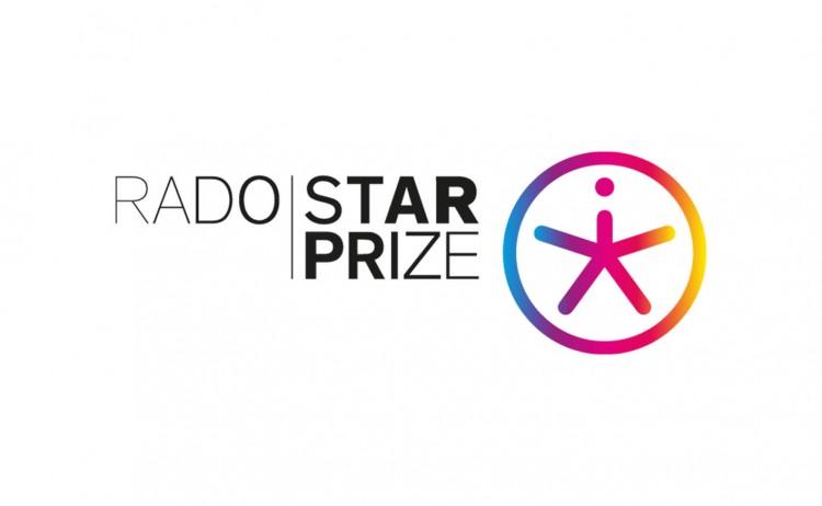 00-exposicion-rado-star-prize-760