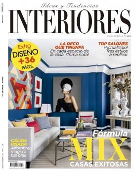 PORTADA INTERIORES 234 FINAL OK OK.indd