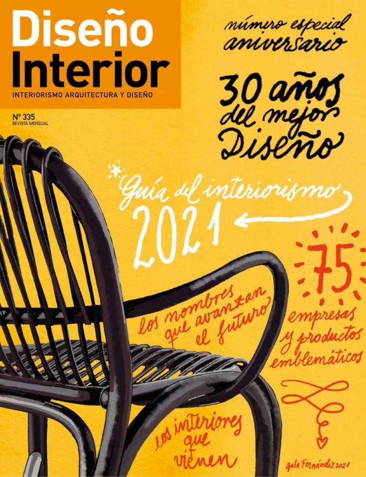 DISEÑOINTERIOR_cover