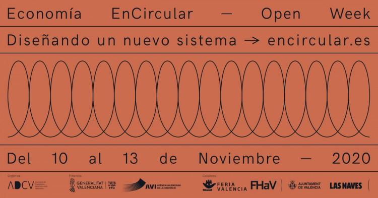 Econom°a_EnCircular_Open Week_Imagen