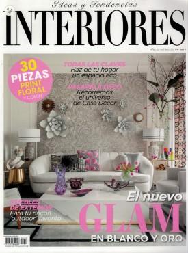 INTERIORES_portada_