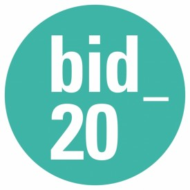 logo_bid20_color_sinfondo