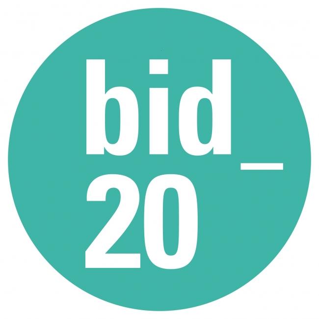 logo_bid20_color_sinfondo
